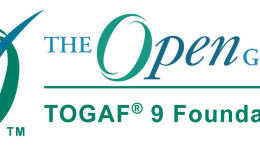 TOGAF Foundation