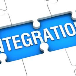 Integracao