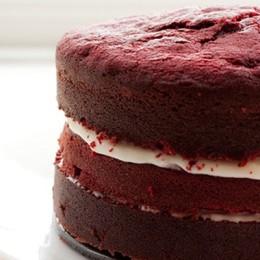 receita-de-bolo-vermelho-02