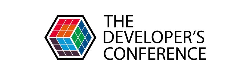 tdc-logo-post